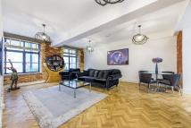 2 bed Detached house to rent in Spa Road, London
