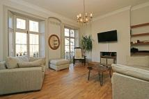 2 bedroom Flat in 129 St. Georges Road...