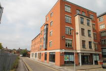 Block of Apartments for sale in Seeley House Malin Hill...