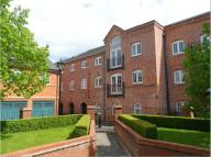 Flat to rent in Barley Way, Marlow