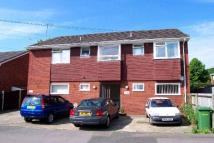 1 bed Flat in MARLOW