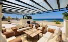 Penthouse for sale in Oasis de Banús...