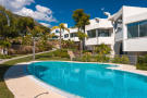 2 bedroom new development for sale in Sierra Blanca...