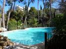 Apartment for sale in Jardín del Mediterráneo...