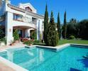 5 bedroom Villa for sale in Sierra Blanca...