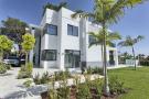 Marbella Golden Mile new development for sale