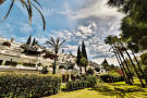 property for sale in Marbella Golden Mile, Malaga, Spain