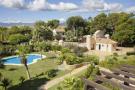 Apartment for sale in Marbella - Puerto Banus...