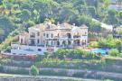 Villa in La Zagaleta, Benahavis...