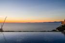 new development for sale in Balearic Islands...