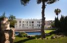 new Apartment for sale in Porto Cristo, Mallorca...