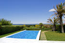 Ground Flat for sale in Balearic Islands...