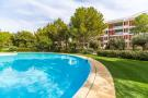 2 bedroom Apartment for sale in Bendinat, Mallorca...
