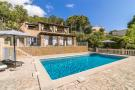 4 bedroom Villa in Santa Ponsa, Mallorca...