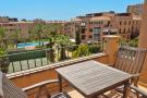Palma de Majorca Penthouse for sale
