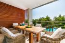 new Apartment for sale in Bendinat, Mallorca...