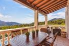 Villa for sale in Puerto Andratx, Mallorca...