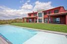 Villa for sale in Llucmajor, Mallorca...
