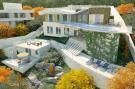 5 bed new development in Palma de Majorca...