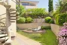 4 bed Duplex in Palma de Majorca...