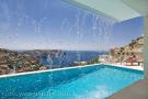 Puerto Andratx Penthouse for sale