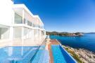 Villa for sale in Capdepera, Mallorca...