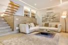 3 bedroom Terraced home in Palma de Majorca...