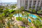5 bed Apartment for sale in Palma de Majorca...