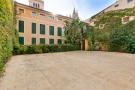 Duplex for sale in Palma Casco Antiguo...