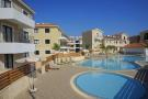 2 bed new Apartment for sale in Famagusta, Kapparis