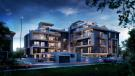 new Apartment for sale in Limassol, Germasogeia