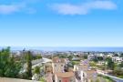 Paphos new development for sale