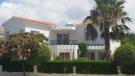 Villa in Coral Bay, Paphos
