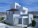 new development in Paphos, Peyia
