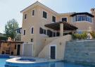 new development in Paphos, Tala