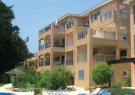 Maisonette in Paphos, Kato Paphos