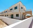 3 bedroom new development for sale in Avgorou, Famagusta