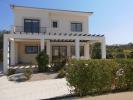 Villa for sale in Kato Paphos, Paphos