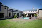 6 bedroom property for sale in Western Cape...