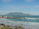Apartment for sale in Western Cape...