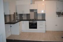 1 bedroom Flat to rent in Brampton Road...
