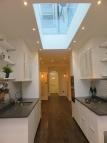 2 bedroom Ground Flat to rent in Elmcroft Crescent...