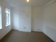 Flat to rent in Kenton Lane, Harrow...