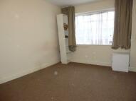 Flat to rent in Hornsey Lane, London, N6
