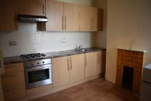 1 bed Flat in Clissold Crescent...