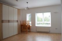 1 bedroom Flat to rent in Golders Green Road...