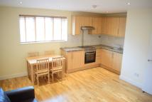 Flat to rent in Vivian Avenue, London...