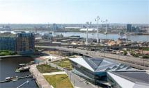 2 bedroom Apartment for sale in Royal Victoria Dock...