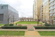 Apartment to rent in Eaton House...