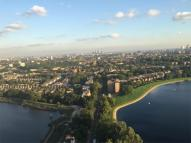 3 bed new Apartment in Skyline Tower...
